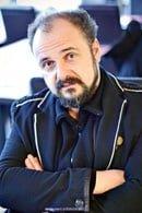 Arkadiusz Jakubik