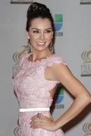 Elizabeth Gutierrez