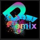 Oye Como Va Remix
