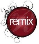 Corazon Espinado (Remix)