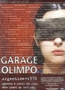 Garage Olimpo                                  (1999)