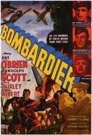 Bombardier                                  (1943)