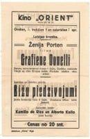 Gräfin Donelli