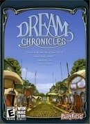 Brighter Minds Dream Chronicles