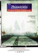 Plac Zbawiciela                                  (2006)