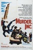 Murder, Inc.                                  (1960)