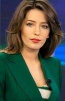 Tatyana Stolyarova