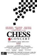 """Great Performances"" Chess in Concert"