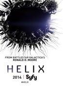 Helix                                  (2014-2015)