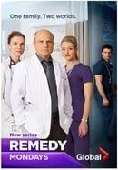 Remedy                                  (2014- )