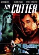 The Cutter                                  (2005)
