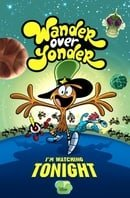 Wander Over Yonder                                  (2013-2016)