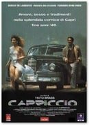 Capriccio                                  (1987)