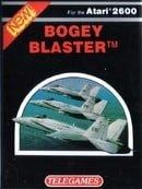 Bogey Blaster
