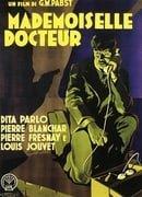 Mademoiselle Docteur