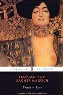 Venus in Furs (Penguin Classics)
