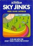 Sky Jinks