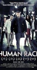 The Human Race