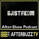 Justified Afterbuzz