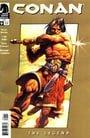 Conan [Dark Horse Comics]