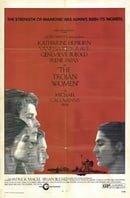 The Trojan Women                                  (1971)