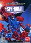 Speedball 2 (Brutal Deluxe)