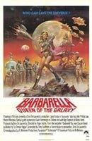 Barbarella (1968)