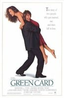 Green Card (1990)