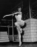 Delia Scala Show