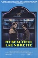 My Beautiful Laundrette                                  (1985)