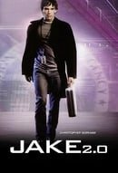 Jake 2.0                                  (2003-2004)