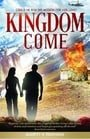 Kingdome Come by Aarti V Raman