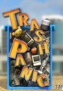 Trash Panic