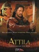 Attila                                  (2001-2001)
