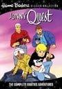 Jonny Quest                                  (1986- )