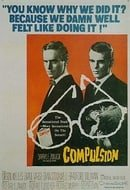 Compulsion (1959)