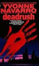 Deadrush