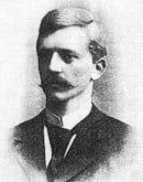 Eugen Schauman
