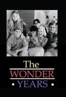The Wonder Years                                  (1988-1993)