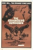 The Strangers Gundown