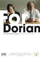 For Dorian