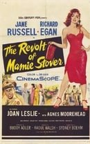 The Revolt of Mamie Stover                                  (1956)