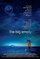 The Big Empty                                  (2003)