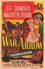 War Arrow                                  (1953)