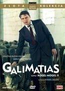 """Galimatias, czyli """"Kogel-mogel II"""""""