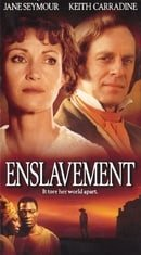 Enslavement: The True Story of Fanny Kemble