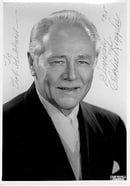Charles Ruggles