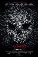 V/H/S Viral                                  (2014)