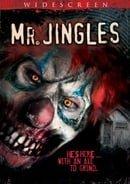 Mr. Jingles                                  (2006)