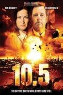 10.5                                  (2004- )